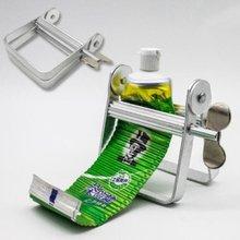 1 шт зубная паста соковыжималка трубка салон волос окрашивание