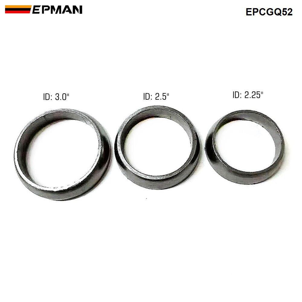 EPCGQ52-