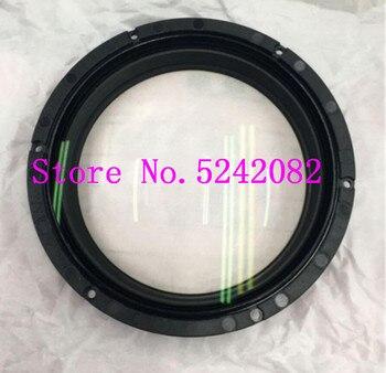 Nouveau et original pour Canon gros objectifs EF 24-70mm 2.8L II USM 24-70 II objectif ASS Y 1st GROUP