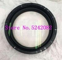 Nuevo y original para lentes grandes Canon EF 24-70mm 2.8L II USM 24-70 II lentes el culo Y 1st grupo