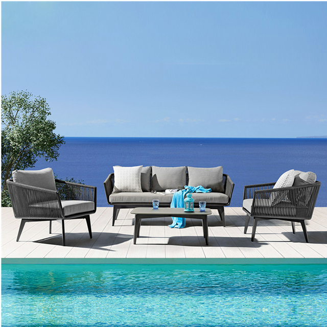 Hot New Sectional Sofa Sets 2