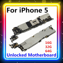 Iphone 5 마더 보드는 iphone 5 용으로 대체되었습니다. 칩 메인 보드로 테스트 마더 보드 사용 IOS 업데이트 로직 보드
