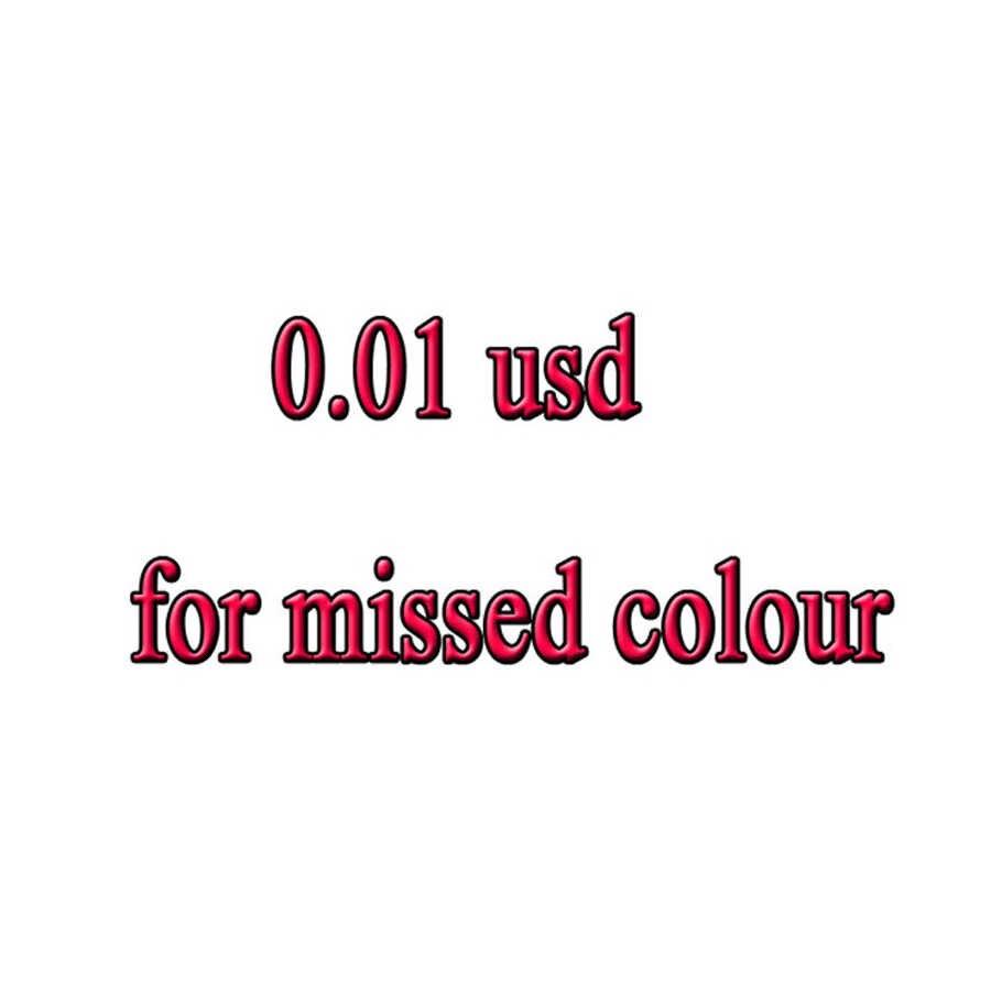 0.01 USD Cho Bỏ Lỡ Màu 5D Tự Làm Tranh Gắn Đá Chéo Nữ Thời Trang 5D Kim Cương Khảm 3D Kim Cương Tranh Thêu Ren