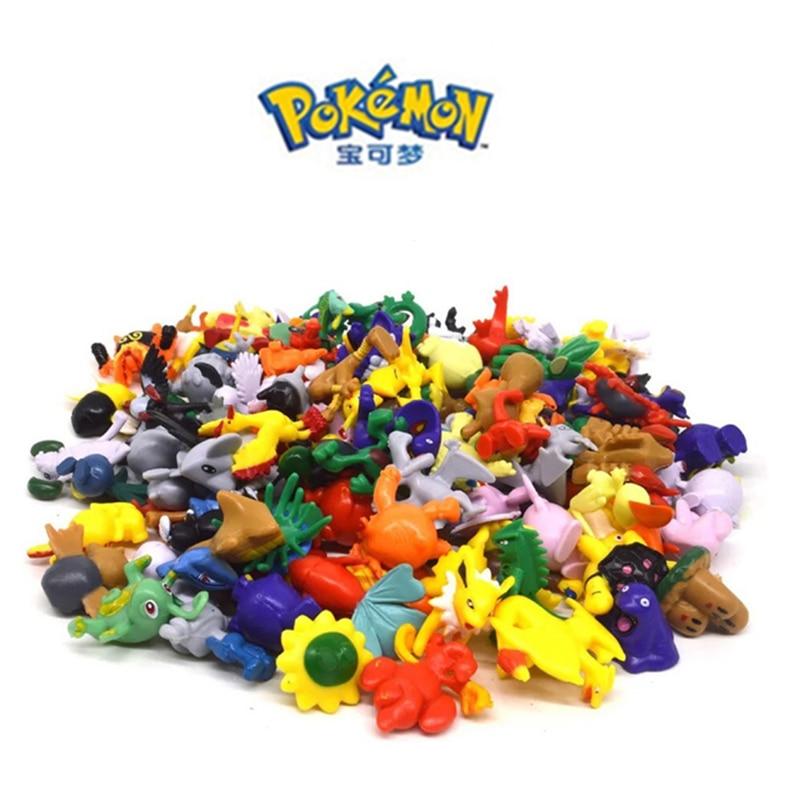 24pcs-set-Pok-mon-Toys-action-figure-model-Different-Styles-3-4cm-anime-Pok-mon-Pok