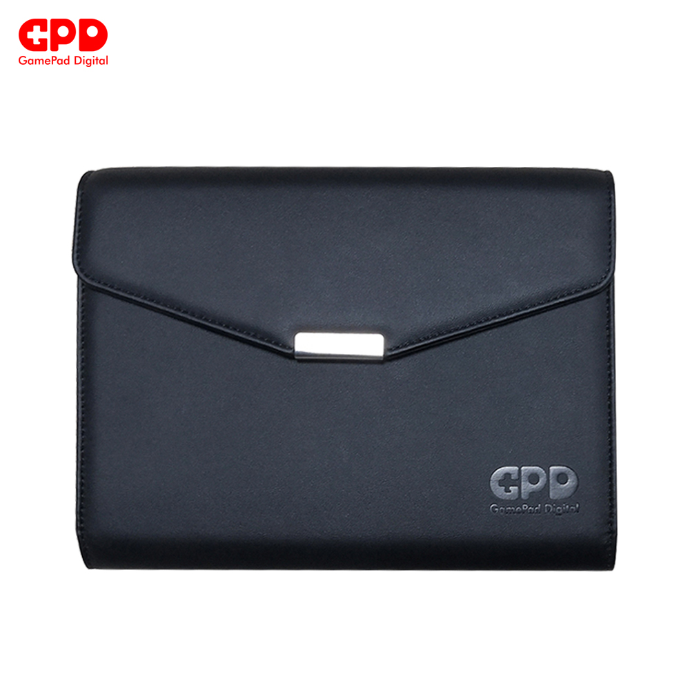 GPD Protection  Case Kit  For GPD P2/ P2 Max  Windows 10  Mini Laptop Notebook