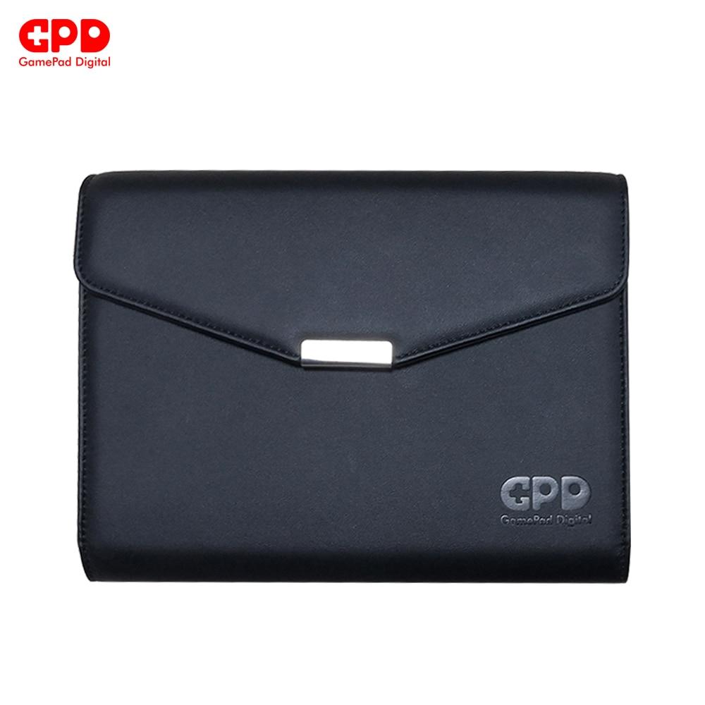 GPD Protection  Case Kit  For GPD P2/ P2 Max  Windows 10  Mini Laptop Notebook