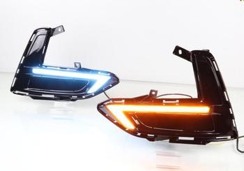 2019~2021y car bupmer head light for Cefiro Sylphy headlight sentra bluebird car accessories LED DRL fog for Sylphy headlamp