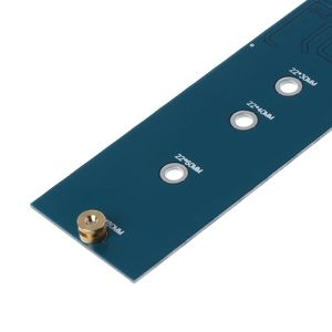 Image 2 - M.2 To USB Adapter B Key M.2 SSD Adapter USB 3.0 Đến 2280 M2 NGFF SSD Ổ Bộ Chuyển Đổi SSD đầu Đọc Thẻ