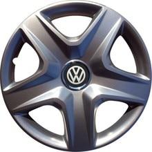 15th 4 Wheel Cover Set for Volkswagen Jetta