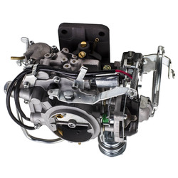 1x samochodów gaźnika dla Toyota 4AF Corolla 1.6L 2 beczka 1987-1991 21100-16540 2110016540