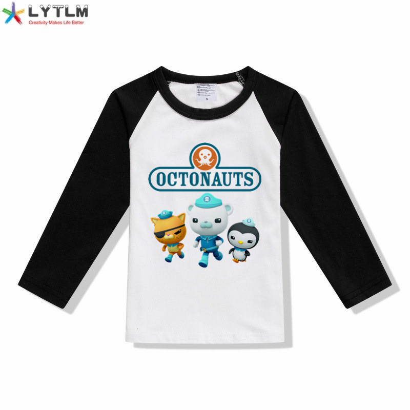 Halloween Night Jac-k Skull Kids T-Shirts Short Sleeve Tees Summer Tops for Youth//Boys//Girls