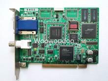 VS1002 AN-M V1 0 obraz LCD tanie tanio FLY TO PEAK CN (pochodzenie) Przemysłowe akcesoria komputerowe NONE