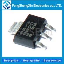 10 adet/grup ACS108 6SN TR SOT 223 ACS1086S ACS108 6SN ACS108 108 6S