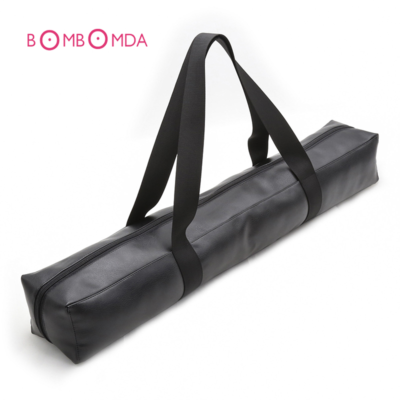 BDSM Games Large Capacity PU Leather Sex Bondage Toy,Zippered Storage Bag,Can Store Gag,Whip,Paddle,Chastity Belt,Chest