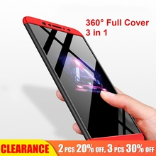 [Clearance] For ASUS Max Pro M1 ZB601KL 3 In 1 Hard PC 360 Full Back Cover Case For Zenfone ZB601KL M1 ZB 601KL Shockproof Case цена 2017