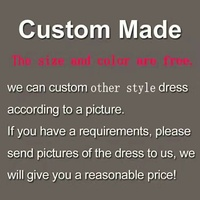 We are a garment factory Clothing can be mass produced according to a picture The size and color are free