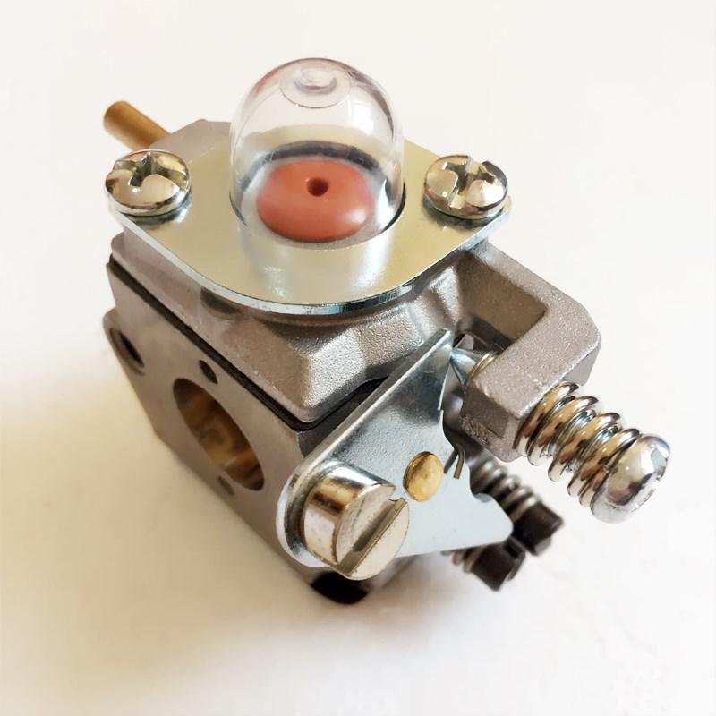 Карбюратор с лампочкой грунтовки для EMAK OLEO-MAC 433 435 440 727 730 733 735 736 740 STRIMMER карбюратор кусторезы бензопила CARBY