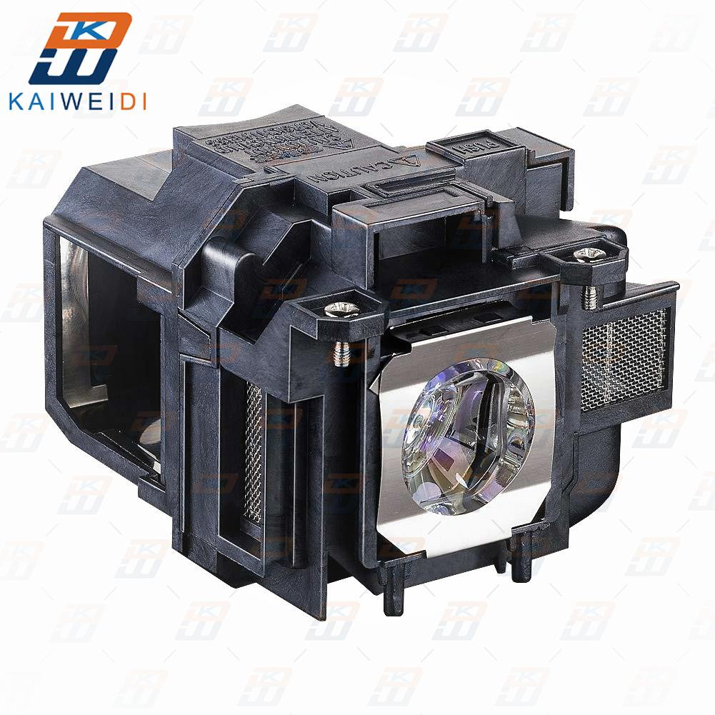 For ELPLP78 V13H010L78 Replacement Projector Lamp For EPSON EB-945/955W/965/S17/S18/SXW03/SXW18/W18/W22/EB-965/955W/950W/945/940