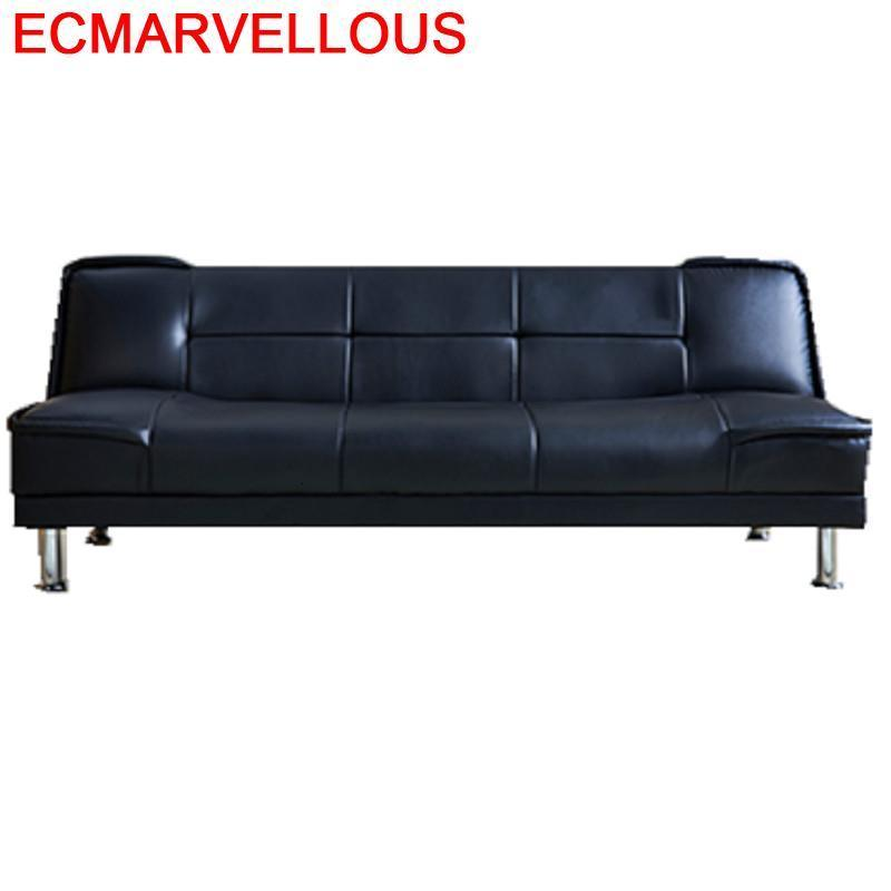 Puff Para Folding Zitzak Koltuk Takimi Mobili Couch Home Meuble Maison Divano Set Living Room De Sala Mueble Furniture Sofa Bed