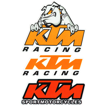 decal for ktm 2019 sx sxf 125 150 250 350 450 racing motorcycle dirt bike sticker graphic for ktm sx f Reflective Motorcycle Decals Tank Stickers Bully Dog for KTM 125 150 200 250 300 350 400 450 530 690 SX SXF EXC EXC-G XC XCW