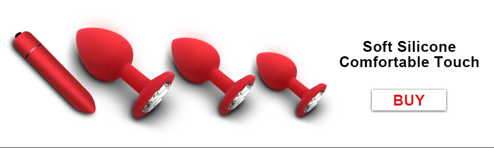Powerful Magic Wand AV Vibrator Sex Toys for Woman Clitoris Stimulator