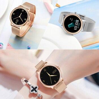 Смарт-часы KOSPET R18