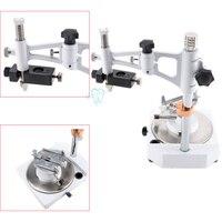 1pcs Dental Lab Equipment Parallel Surveyor Visualizer Spindle Tools Handpiece Holder