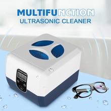 GTSONIC 1300 мл ультра Соник Очиститель таймер для ванны ювелирные изделия кисти очки Маникюр камни резаки Стоматологическая бритва части ультразвук