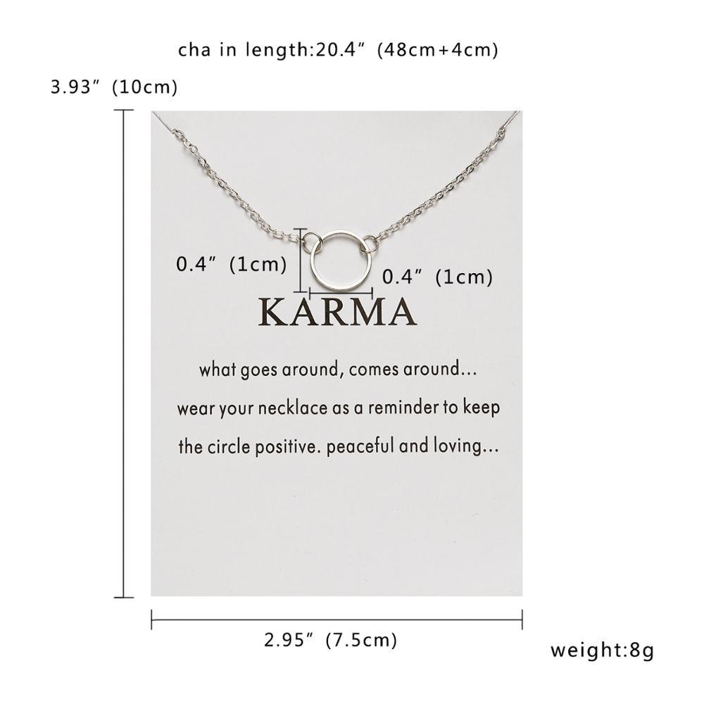 Rinhoo бабочка слон жемчуг любви золотого цвета Кулон ожерелье s цепочки на ключицы ожерелье модное ожерелье женские ювелирные изделия - Окраска металла: NC18Y0306-2