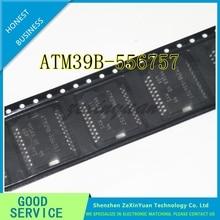 5PCS/LOT ATM39B-556757 ATM39B 556757 HSOP20