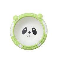 'S for Babies Wash Basin Red Panda Children Wash Basin Infant Plastic Wash Basin