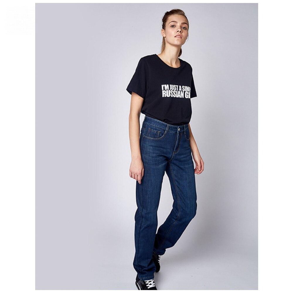 Jeans Forward U15606FS-NN182-29-30 man male woman female unisex mens clothing denim TmallFS