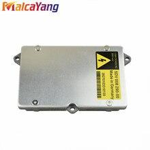 5DV00829000 5DV 008 290 00 D2S D2R Xenon HID BALLAST Control Unit Modulo di Computer per E65 E60 X5 Z4