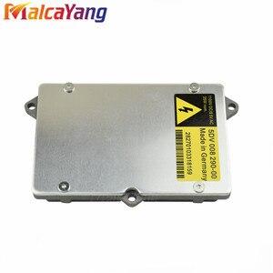 Image 1 - 5DV00829000 5DV 008 290 00 D2S D2R Xenon HID balast kontrol ünitesi bilgisayar modülü E65 E60 X5 Z4