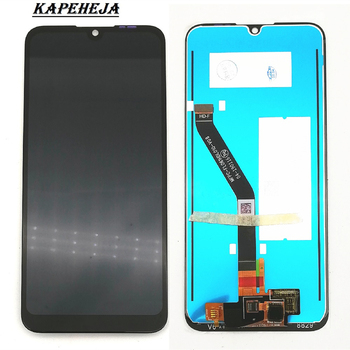 "6.09""LCD For Huawei Honor 8A honor 8A Pro JAT-L29 JAT-L09 L41 LX1 Replacement Screen Display Digitizer Touch Screen Assembly"