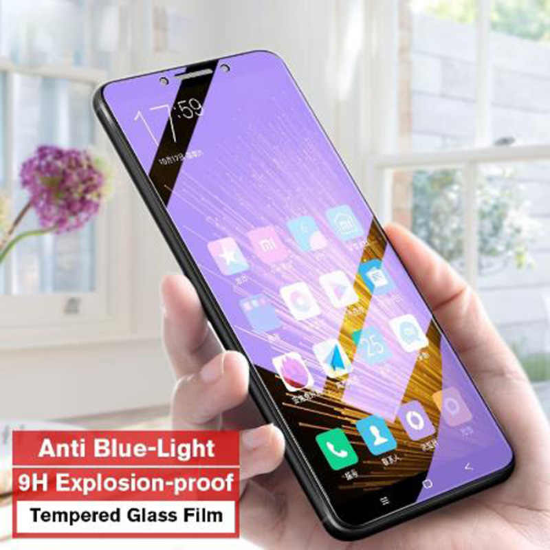 9H Full Cover Tempered Glass For Xiaomi Mi 8 Mi8 lite SE Screen Protector For Xiaomi Mi 8 Mi8 8se Protective Glass Film