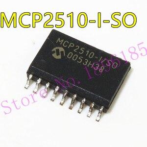 MCP2510-I/SO Buy Price