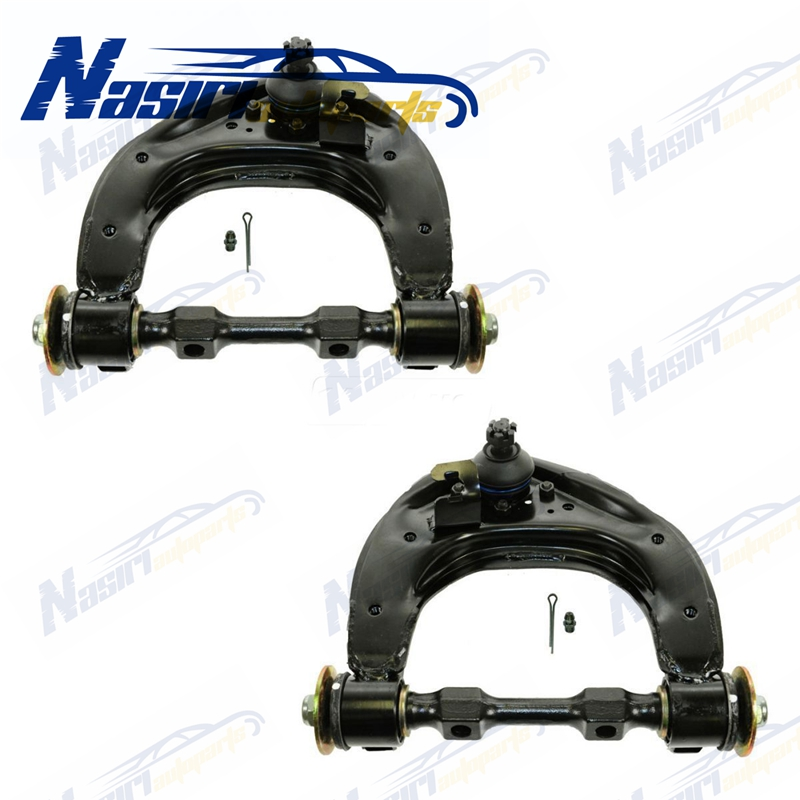 Suspension Control Arm and Ball Joint Assembly Front Right Lower fits Impreza