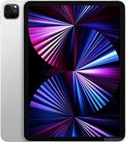 100% Original nuevo WiFi versión 2021 Apple 11 pulgadas iPad Pro 5th generación M1 Chip