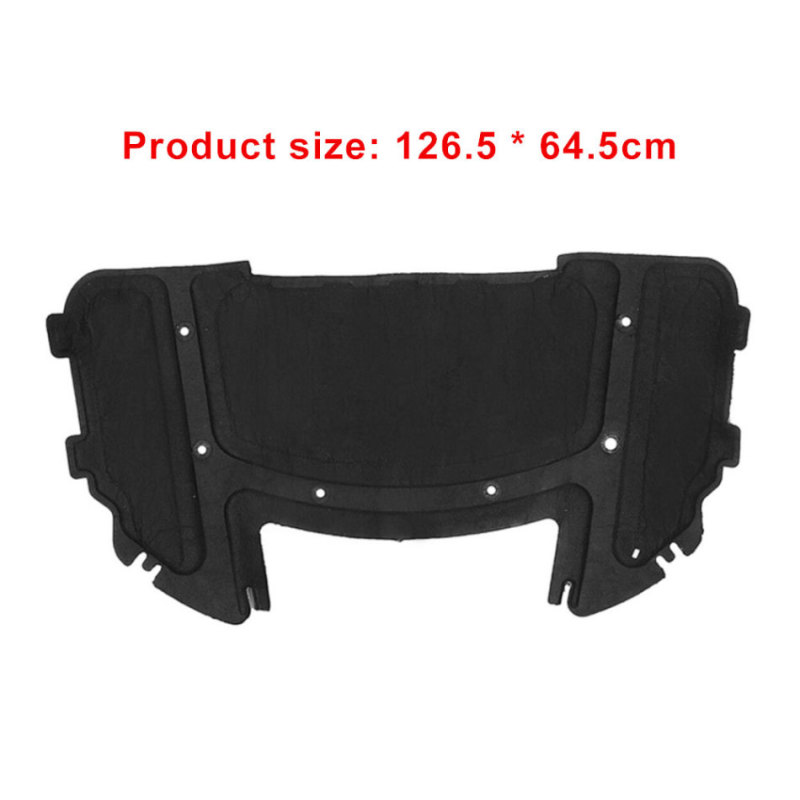 lowest price Car Rearview Mirror Shells Side Wing Mirror Cover Cap ABS plastic Style Fit For Mercedes-Benz C-Class W176 W246 W204 W212 W221