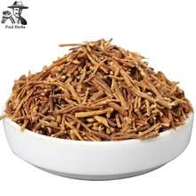 Radix Gentianae, racine de gentiane chinoise, Gentiana Scabra, Long Dan cad