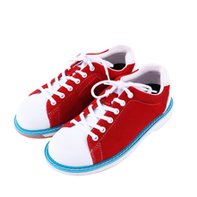 New ! Bowling Sneakers High Quality Women Professional Bowling Shoes Ladies Breathable Non-Slip Bowling Sneakers