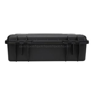 Image 5 - Storage Bag Suitcase Explosion proof Box Carry Case for Zhiyun Weebill S PTZ Kit D27 19 Dropship