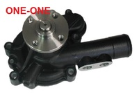Bomba de água para 4tnv94 R60-7 motor