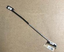 Оригинальный ЖК-кабель для Lenovo T480S ET481, видеокабель WQHD, экран DC02C00BM00 01YN996