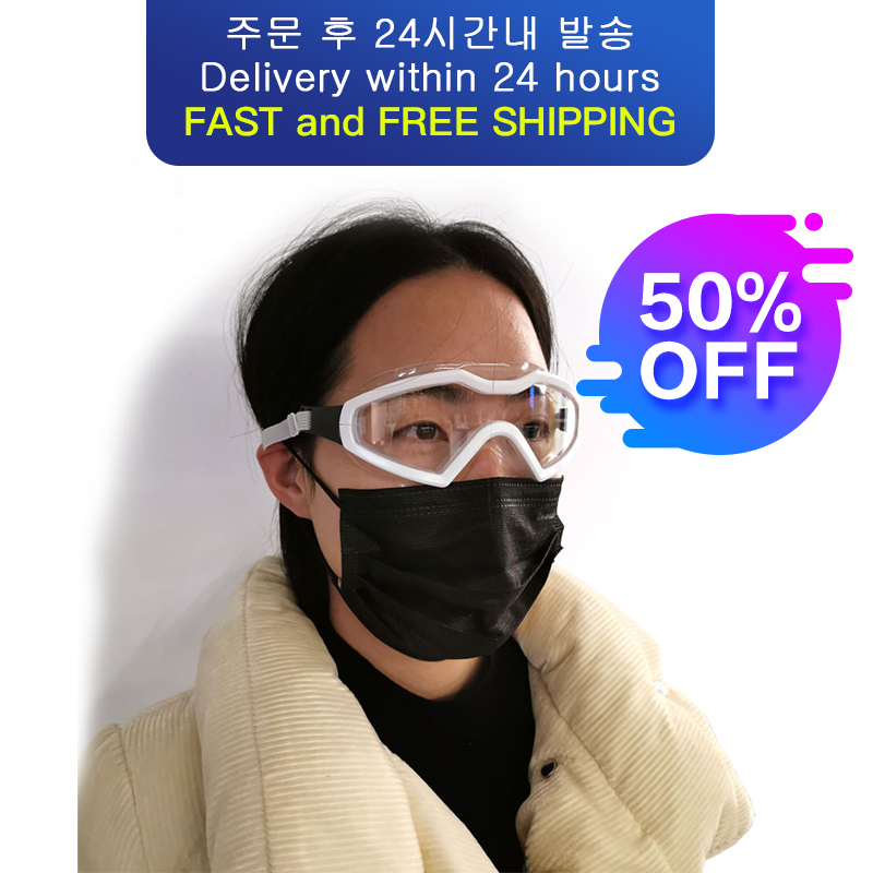 lunettes-medicales-anti-buee-salive-protection-oculaire-isolation-antibacterienne-lunettes-de-protection-anti-poussiere-anti-sable-anti-eclaboussures