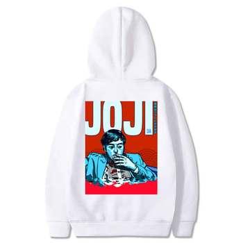 hoodies Joji hoodies drop shipping homme hoodies  Sweatshirts Streetwear Unisex Hoodies Pullover sportswear cotton clothes Wholesale