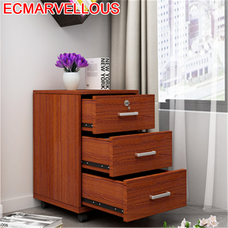 Cupboard Cassettini In Metallo X Ufficio Madera Cajones Archivero Mueble Archivador Para Oficina Archivadores Filing Cabinet