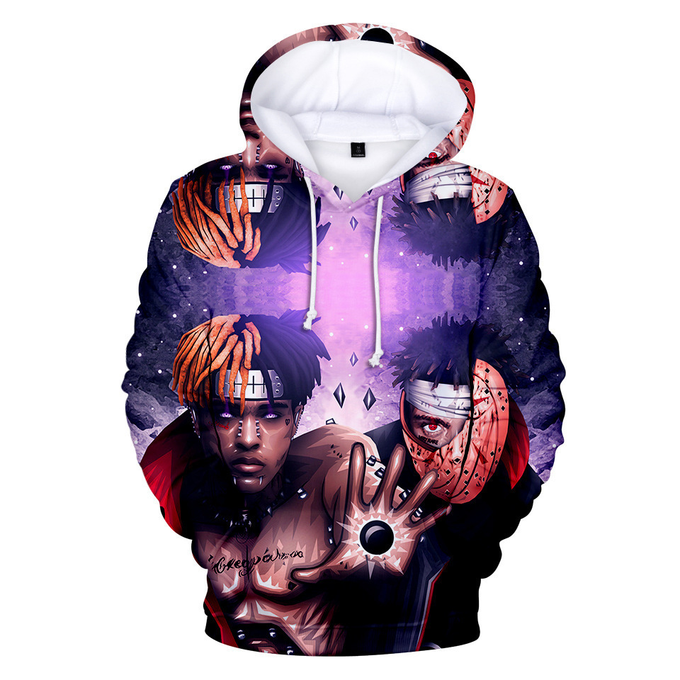Best Cheap Off White Simpson Purple Arrows White Hoodie on