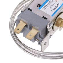 Прямая поставка& зерноуборочных комбайнов WDF-22-LRefrigerator термостат бытовые металлические Температура контроллер M2EE сентября 3